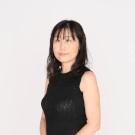 Co-founder, Representative director Chiho Shibayama