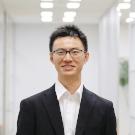 Co-founder, Vice-representative director Hiroshi Kageyama