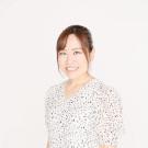 Coordinator Mika Hitomi