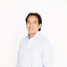 Coordinator Carlos Uemura