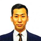 Developer Ryoya Ozaki