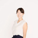 WEB Director Shiho Kageyama