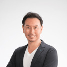 Auditor Takashi Ito