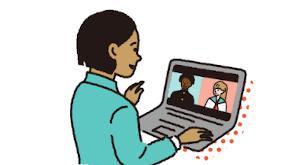 Online learning support room SSLab(SSLab)